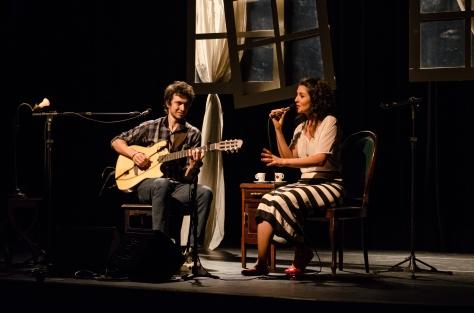 Demetrius Lulo e Paula Mirhan-4