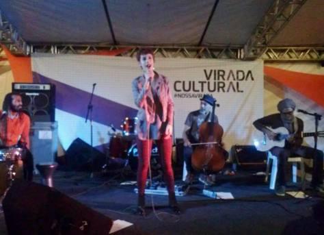 clandestino-na-virada-cultural