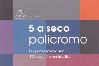5aseco-em-brasilia