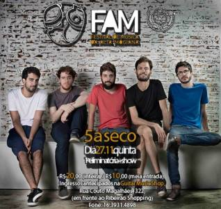 5aseco-no-fam