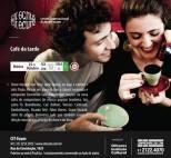 cafe-da-tarde-em-sao-paulo