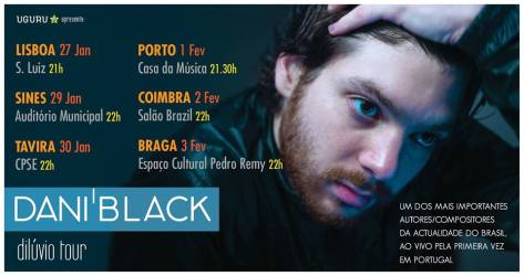 dani-black-em-portugal