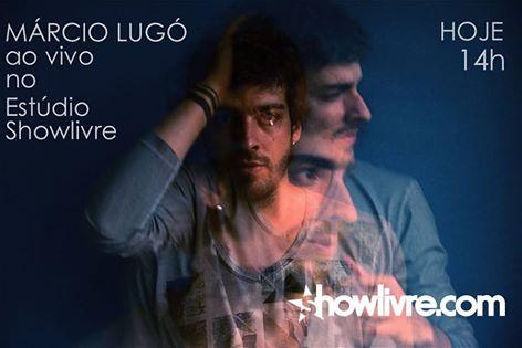 marcio-lugo-no-showlivre