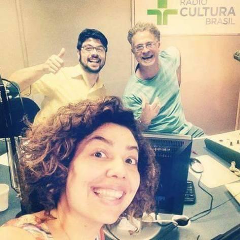 vanessa-e-fi-na-radio-cultura