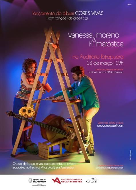 vanessa-e-fi-no-auditorio-ibirapuera