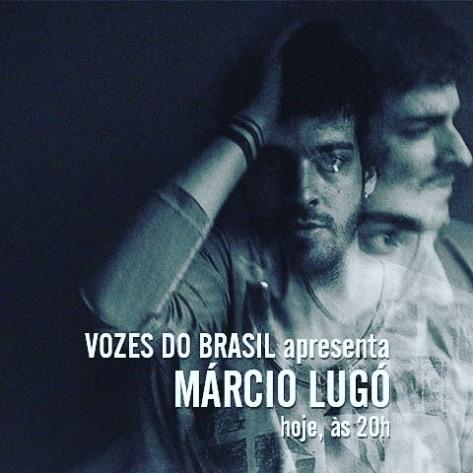 marcio-lugo-no-vozes-do-brasil