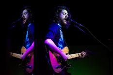 Foto: Lucas Silvestre