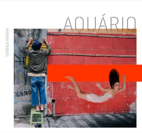 Aqua_Capa